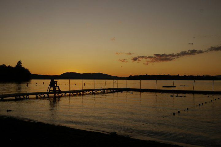 Sunset_prizegiving