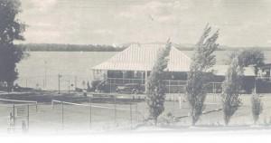 Boat-Club-2.jpg