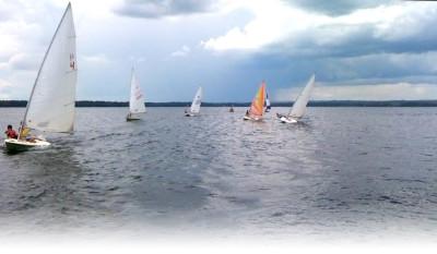 sailing-front.jpg