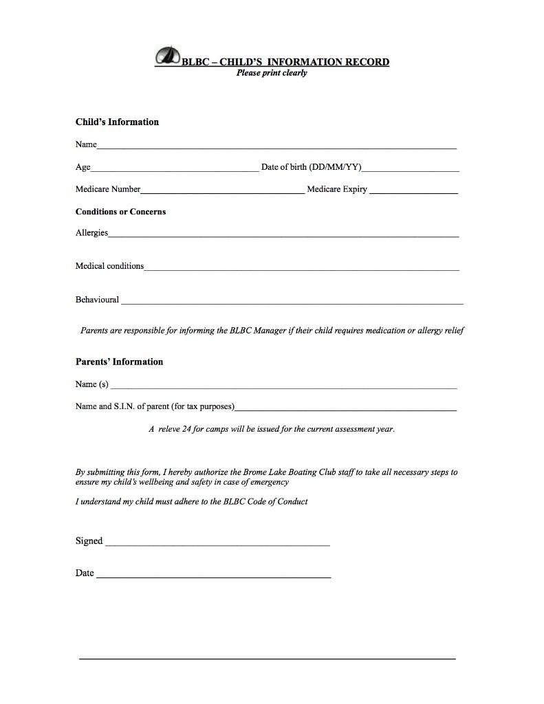 BLBC Health Form Jpeg